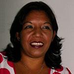 MARIA EMILIA Salazar