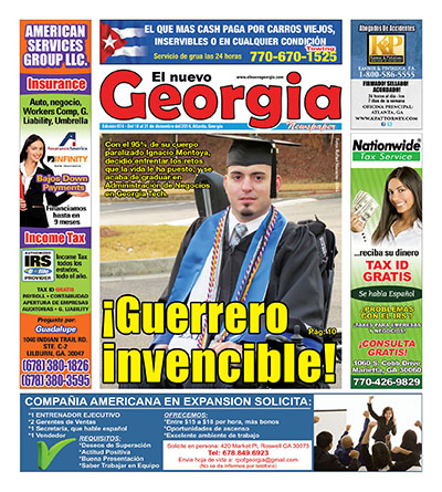 ENG974 cover