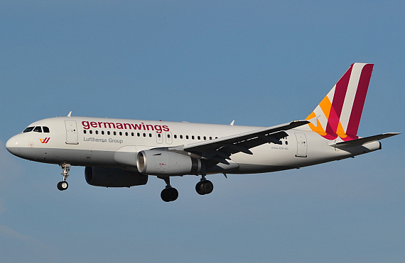 germanwings2(2)