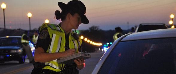 Se intensifica patrullaje policial desde este viernes a las 6 de la tarde