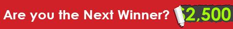 nextwinner-banner-03-468x60