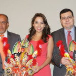 Perú: Tierra de Tesoros