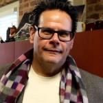 Primer hispano en la Camara de Comercio de Gwinnett
