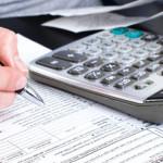 Contribuyentes en Georgia, elegibles para código de protección de identidad del IRS