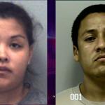 Anulan juicio por muerte de niña hispana