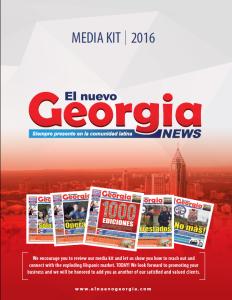 media kit cover 2016