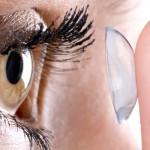 Oftalmólogos respaldan iniciativa de ley sobre lentes de contacto