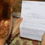 Lo que debe saber si recibe una carta del IRS