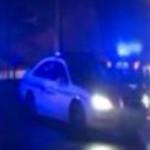 Exceso de velocidad, causa dos muertes en Gwinnett