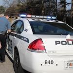 Academias de policía para jóvenes y para latinos