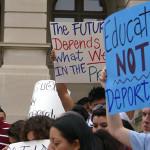 Ofrecen 'Beca Oportunidades' para estudiantes indocumentados en Georgia