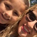 Conductor en contravía mata a madre e hija de 7 años