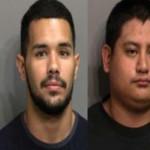 Arrestan a 18 hombres y los acusan de depredadores sexuales