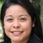 """Como """"tácticas desesperadas"""" de distracción calificó Brenda López acusaciones en su contra"""