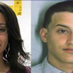 Condenan a 15 años a estudiante de DeKalb por muerte de una profesora