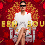 Queen of the South la serie Premier