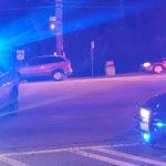 Operativos policiales empiezan este viernes a las 6 de la tarde