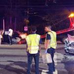Muertes por choques automovilísticos podrían reducirse a la mitad en EE.UU.