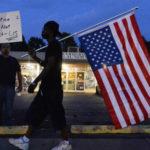 Jueces de Georgia buscan prevenir problemas identificados en Ferguson