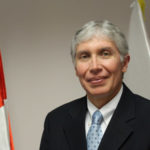 Peruanos ya pueden solicitar pasaporte biométrico