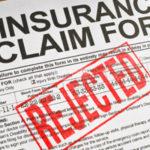 ¡Tenga cuidado: una mala decisión pudiera costarle miles de dólares en compensación!