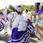 Festival Independencia de Colombia: folclor, sabor y ritmos colombianos