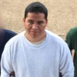 ICE elimina a líder de la mara MS-13, buscado en El Salvador