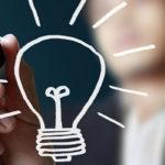 Crean programa para emprendedores sociales indocumentados