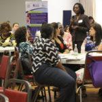 Preocupados por la salud mental de la comunidad latina