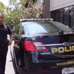 """Tómese un """"Café con los Policías"""""""