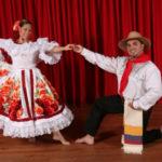 Mi Tierra: La hermandad y la identidad latina en un solo escenario