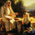 La persona de Jesucristo