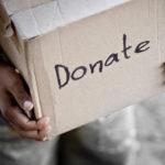 Secretario de Estado llama a no dejarse estafar por falsas caridades