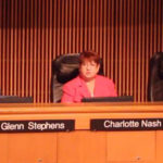 Demandan al condado de Gwinnett por violación de Ley del derecho al voto