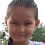 Menor de 6 años sobrevive luego de ver asesinar a su madre y recibir un disparo