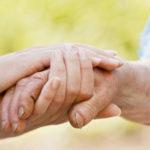 Latinos necesitan inversiones urgentes para investigaciones sobre Alzheimer