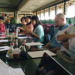 Nueva coalición de negocios promueven la Buford Hwy