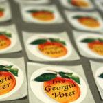 Proyecto busca evitar pérdida de votos latinos en Georgia