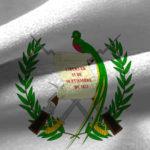 Convocatoria de CONAMIGUA para guatemaltecos