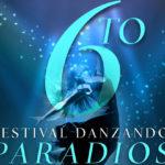 6º Festival Danzando para Dios