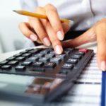 El IRS emite alerta sobre ola de ataques a profesionales de impuestos