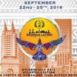 Vuelve el Festival de Cine Latino 2016