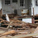 Septiembre y octubre meses peligrosos por los huracanes