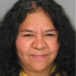 Inician juicio contra mujer que asesinó a novia de su ex novio