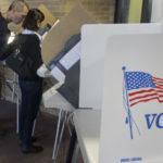 Su voto y el Colegio Electoral