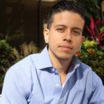 El buen negocio de los bienes raíces, disponible para los hispanos