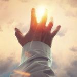 Esperando la resurrección