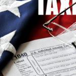 Prórroga de impuestos es hasta el 17 de octubre