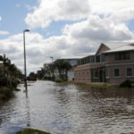 Cómo presentar un reclamo de seguro luego del huracán Matthew