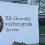 Inmigración anuncia aumento de tarifas